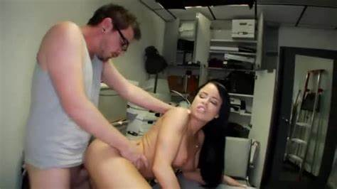 Cfnm Driver Bitch Licked And Boned Selfshot Brazil Ho Fucked