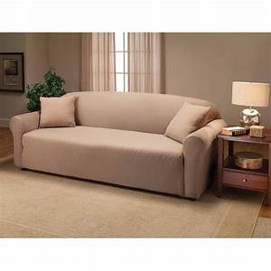 20 best ideas suede slipcovers for sofas sofa ideas With best slipcovers for loveseats
