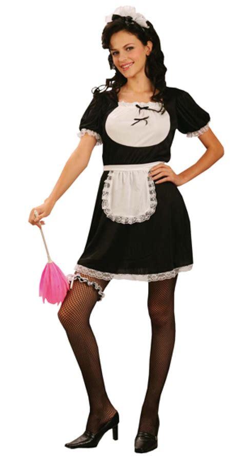 tenue de femme de chambre tenue de femme de menage