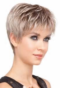 modèle de coupe de cheveux courte pour femme - Model De Coupe De Cheveux