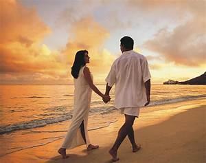 Video X Couple : beach love couple desktop wallpapers of high resolution wide free desktop wallpaper ~ Medecine-chirurgie-esthetiques.com Avis de Voitures