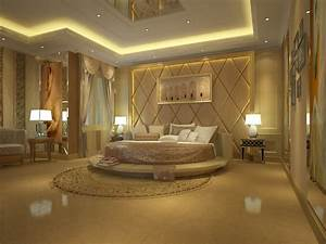45, master, bedroom, ideas, for, your, home, , u2013, the, wow, style