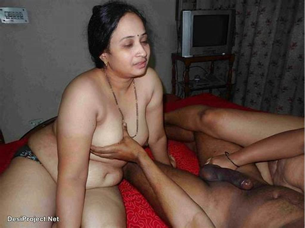 #Desi #Hindi #Sex #Stories #2015 #Desi #Mature #Group #Sex #At #Home