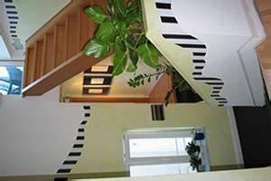 Wandgestaltung Treppenhaus Einfamilienhaus : petra schumacher treppenhaus wandgestaltung ~ A.2002-acura-tl-radio.info Haus und Dekorationen