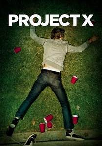 You Tube Film X : project x youtube ~ Medecine-chirurgie-esthetiques.com Avis de Voitures