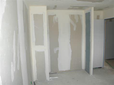 faire un dressing dans une chambre creer un dressing dans une chambre dressing pax with