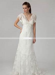 pin by manon ladouceur on robes de mariee weeding dress With de robe de mariée