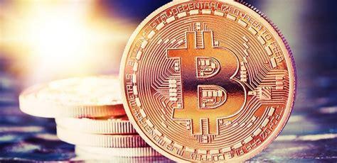 How to stay safe investing in bitcoin. Famoso hedge fund investe il 50% in Bitcoin - Criptovalute24