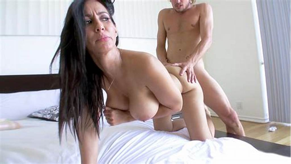 #Download #Isis #Love #Lets #Her #Stepson #Fuck #Her #Tight #Milf