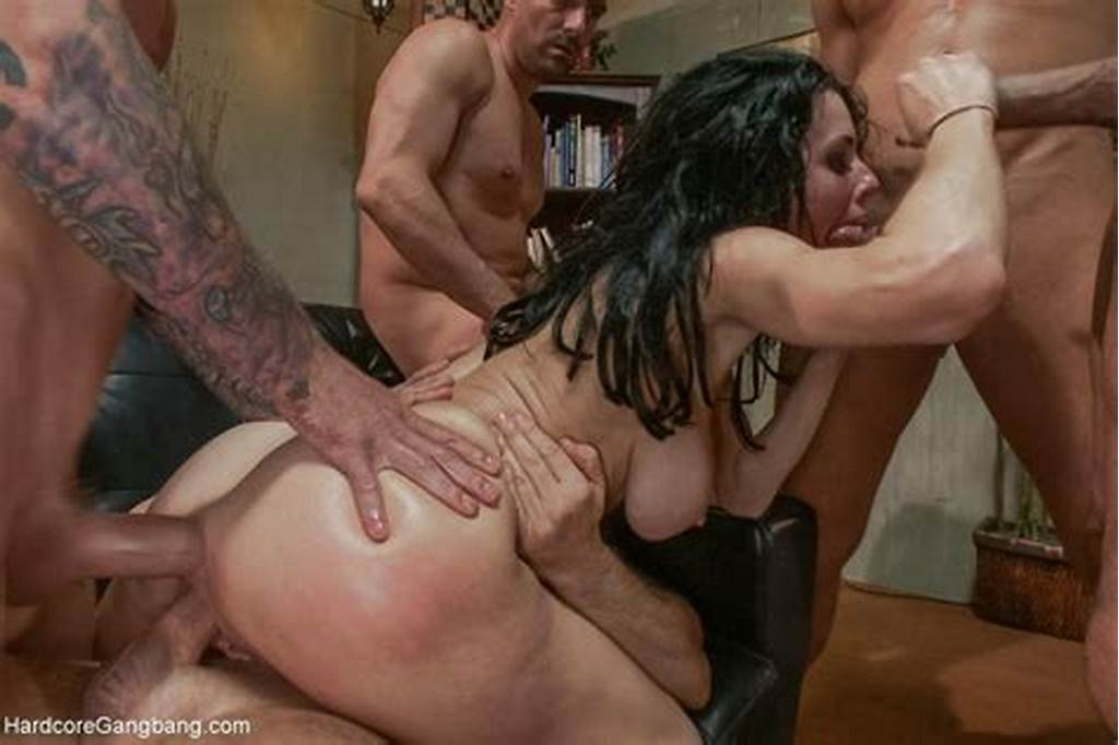 #Veronica #Avluv #Sex #Addict