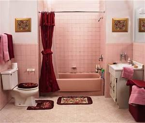 cute bathroom ideas for apartments bathroom blog bathroom With bathroom videos tumblr