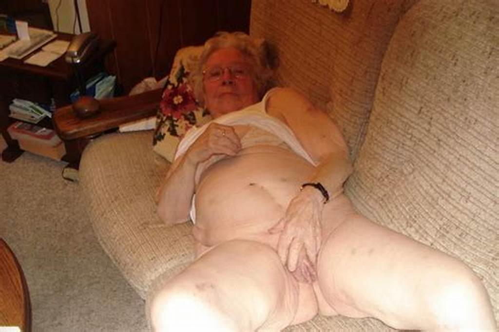 #Showing #Xxx #Images #For #80 #Year #Old #Granny #Pussy #Xxx