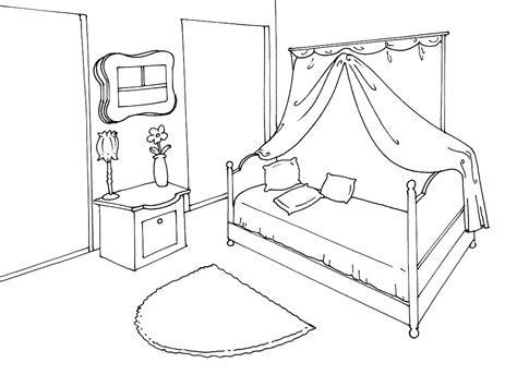 dessin de chambre stunning dessin de chambre gallery matkin info matkin info