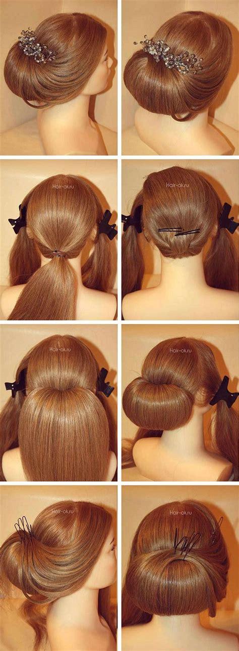 Twist For Little Girl Hair Summer Haircuts 8 Year Girl