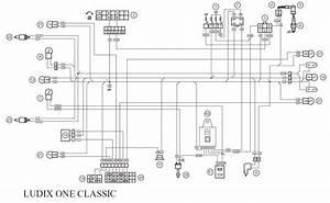 8854f Peugeot Xps 50 Wiring Diagram