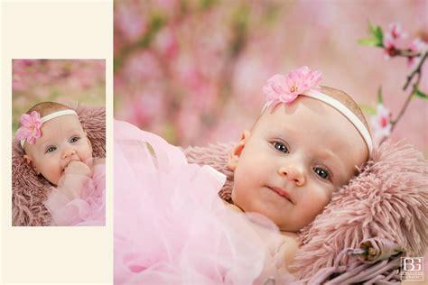 Fotenie detí   Fotograf-svadba   Peter Golej