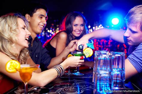 There is a lot of things to take into account when you search for a hotel. 9 Best Gay-Friendly Bars and Clubs in Orlando - LGBT ...