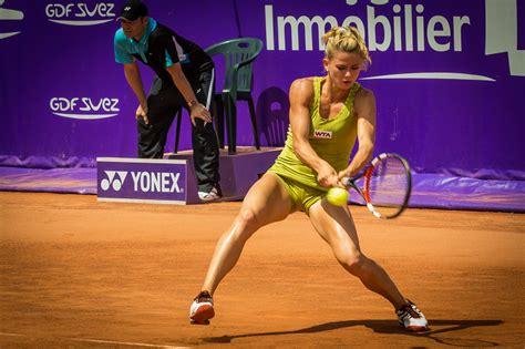 foto de tennis cameltoe& imagefap very little
