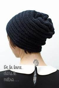 Je Donne Tout Gratuit : comment tricoter des chaussons pour femme a faire soi m me pinterest patron gratuit le ~ Gottalentnigeria.com Avis de Voitures