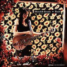 Meredith Brooks Song Wikipedia