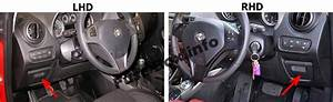 Alfa Romeo Mito Engine Diagram