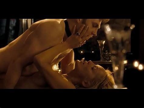 Basic Instinct 2 Sex Scenes