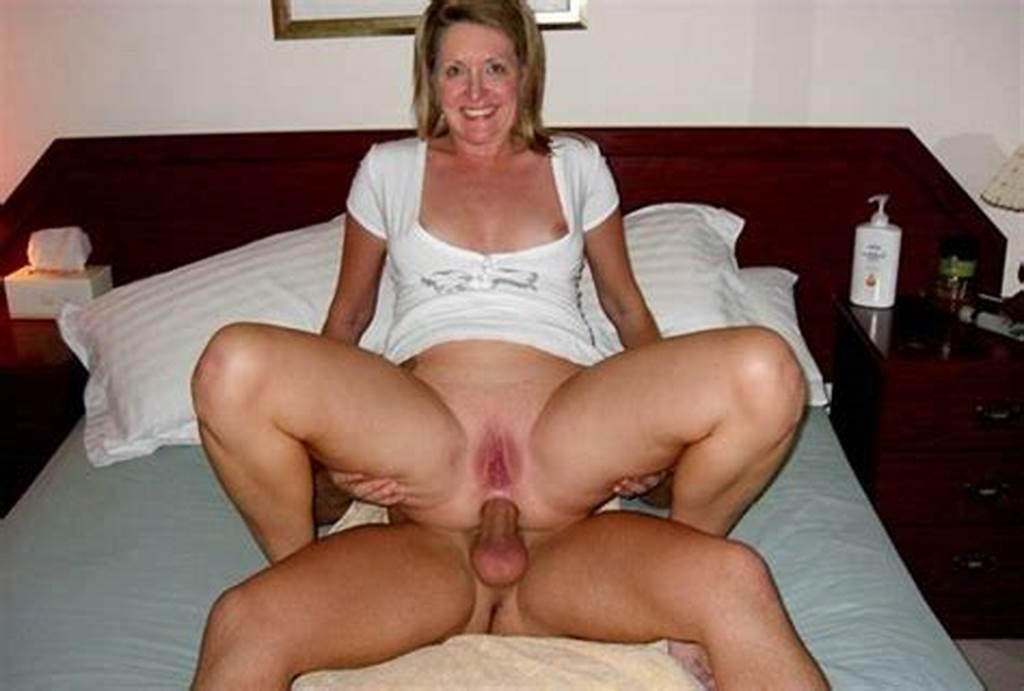 Mila kumis lesbian scene