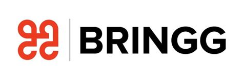 SEKO Logistics Partners with Bringg to Offer New Age ...