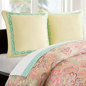 Statue, Of, Great, Selections, Of, Echo, Design, Bedding