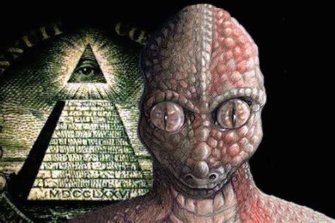 Pār šo pasauli valda reptiļi (čūska, dēmoni) God vs Devil- Illuminati confirmed! - Spoki