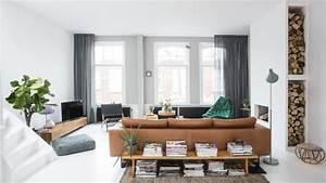 Vorhänge Ohne Bohren : vorh nge ohne bohren rabatte bis zu 70 westwing ~ Watch28wear.com Haus und Dekorationen