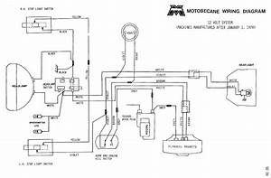 New Dual Electric Radiator Fan Wiring Diagram  Diagram