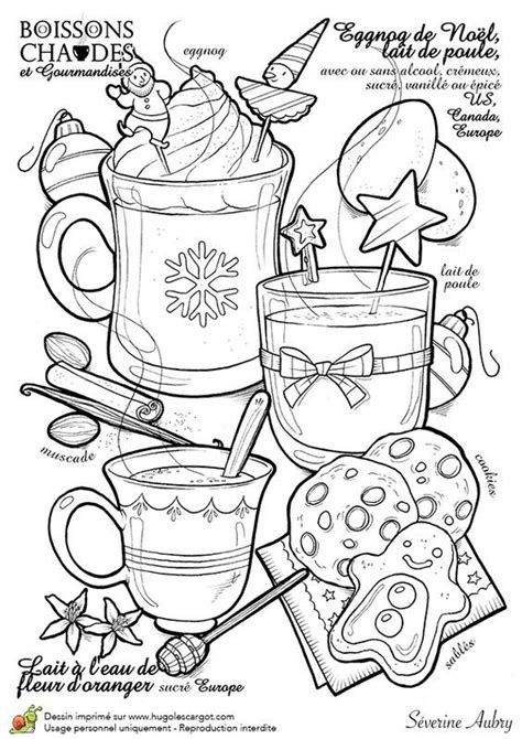 Etsy uses cookies and similar technologies to give you a better experience, enabling things like: Pin by Shenanigans_xoxo on Adult Coloring Pages *The BEST ...