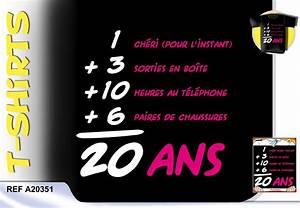 Cadeau Femme 18 Ans : decoration anniversaire garcon 20 ans ~ Teatrodelosmanantiales.com Idées de Décoration
