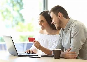 Schufa Sofort Online : kreditkarte mit kreditrahmen sofort wo trotz negativer schufa ~ Watch28wear.com Haus und Dekorationen