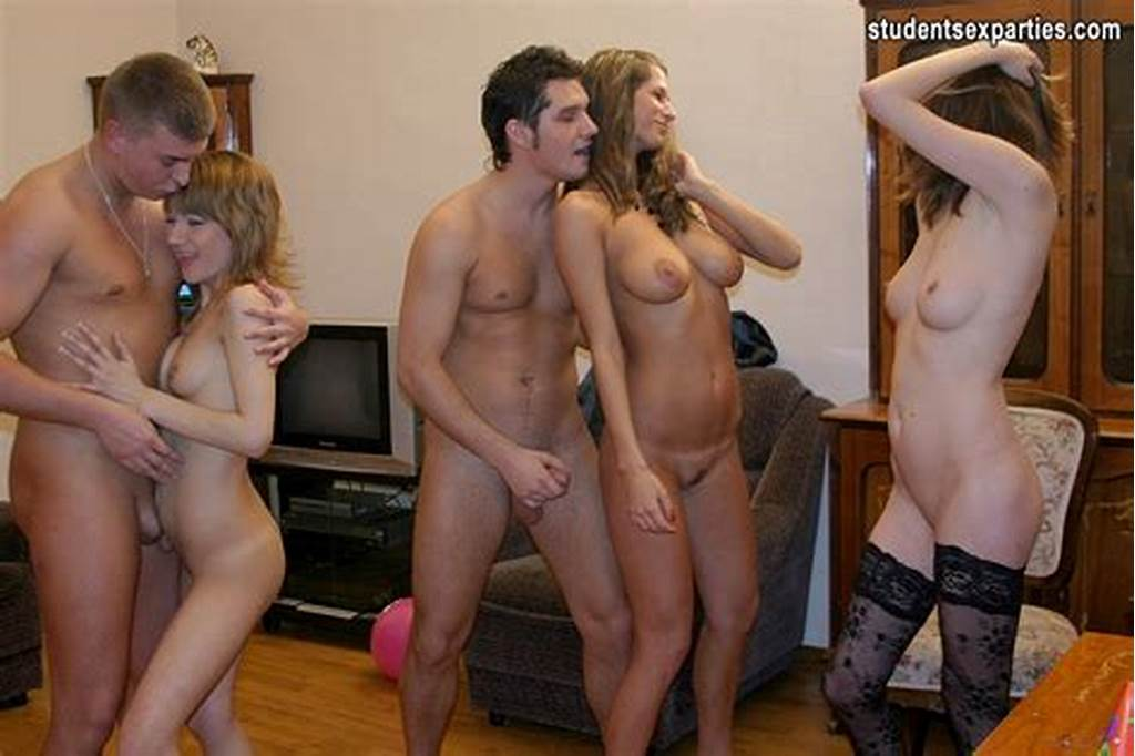 #Students #Sex #Party #Real #Photos #Parties