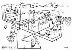 Wiring Diagram Bmw E21