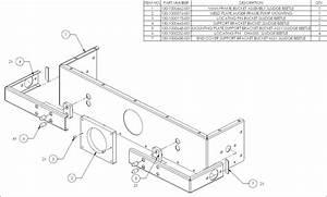 Assembly Instructions  U2013 Kohlex