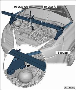 Volkswagen Workshop Manuals  U0026gt  Polo Mk5  U0026gt  Power Transmission  U0026gt  6