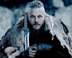 Ragnar Lothbrok: A Man Turned Legend – StMU History Media