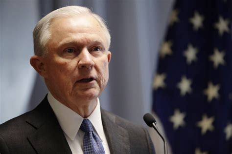 Jeff Sessions to face more Russia questions from Senate ...