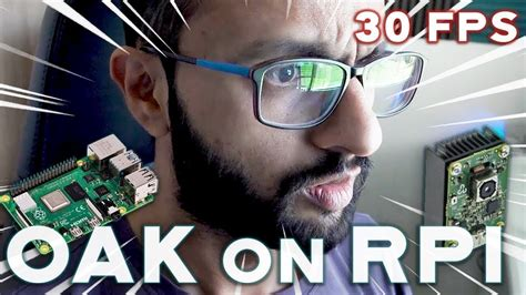 I have read many times that with ddwrt. How to Install OpenCV AI Kit on Raspberry Pi! - YouTube