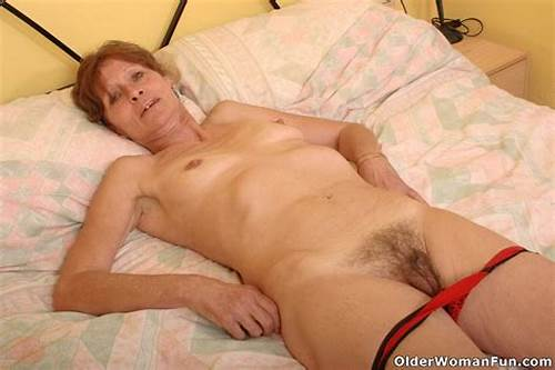 Cunt Pussy  Sex Archived Links #Saggy #Grandma #Vikki #Gets #Hairy #Pussy #Fingered