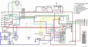 Strat Wiring Diagram Ym