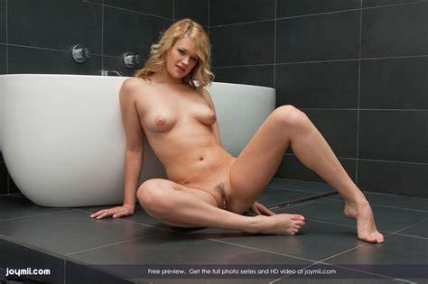 Heather Starlet Sex Here