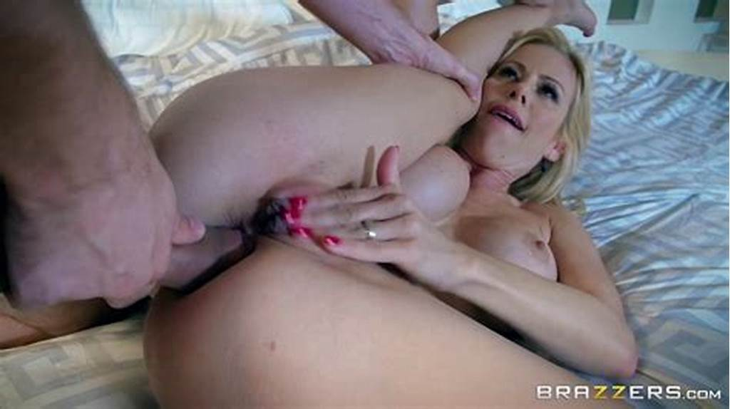 #Showing #Media #& #Posts #For #Alexis #Fawx #Hd #Anal #Xxx