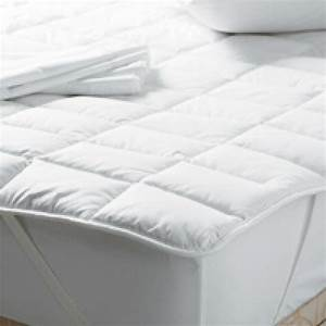 duvets pillows covers protectors cologne cotton With down filled pillow top mattress cover