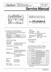Lowe Fm 165 Wiring Diagram