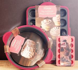Cookistry U0026 39 S Kitchen Gadget And Food Reviews  Gift Guide