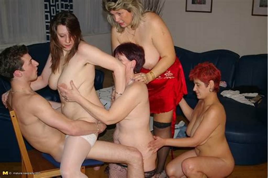 #Affiliates #Mature #Sexparty #Free #X #Track #2061 #216 #40902 #On
